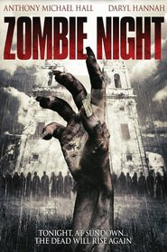 Zombie Night - movie with Anthony Michael Hall.