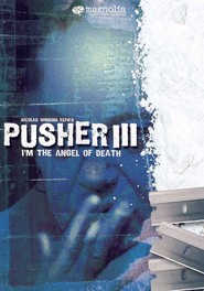 Pusher 3 is the best movie in Zlatko Buric filmography.