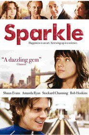 Sparkle is the best movie in Anthony Head filmography.