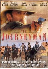 The Journeyman is the best movie in Assumpta Serna filmography.