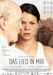 Das Lied in mir is the best movie in Michael Gwisdek filmography.