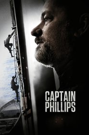 Captain Phillips - movie with Max Martini.