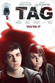 Tag - movie with Scout Taylor-Compton.