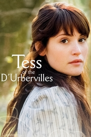 Tess of the D'Urbervilles - movie with Jodie Whittaker.
