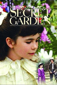 The Secret Garden is the best movie in Colin Firth filmography.