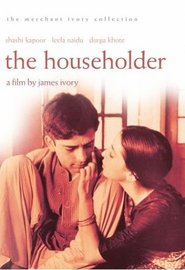 The Householder is the best movie in Achala Sachdev filmography.