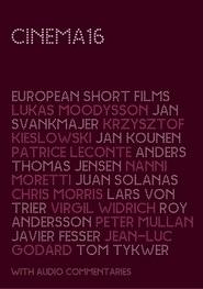 Bara prata lite is the best movie in Sten Ljunggren filmography.