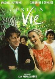 C'est la vie is the best movie in Marilyne Canto filmography.