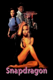 Snapdragon is the best movie in Pamela Anderson filmography.