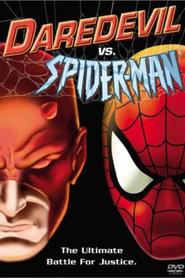 Spider-Man is the best movie in Jennifer Hale filmography.
