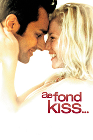 Ae Fond Kiss... is the best movie in Eva Birthistle filmography.