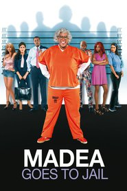 Madea Goes to Jail is the best movie in Viola Davis filmography.