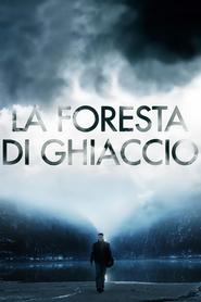 La foresta di ghiaccio is the best movie in Rinat Khismatouline filmography.