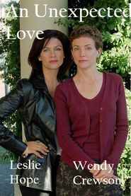 An Unexpected Love - movie with Wendy Crewson.