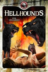Hellhounds - movie with Ben Cross.