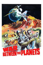 Il pianeta errante is the best movie in John Bartha filmography.