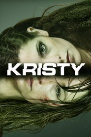 Kristy - movie with James Ransone.