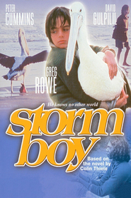 Storm Boy is the best movie in David Gulpilil filmography.