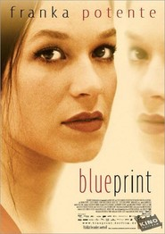 Blueprint is the best movie in Ulrich Thomsen filmography.