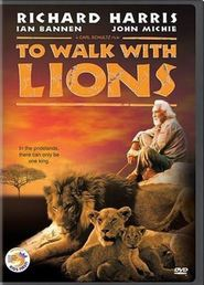 To Walk with Lions is the best movie in Geraldine Chaplin filmography.