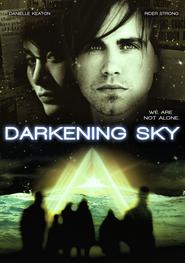 Darkening Sky is the best movie in Maria Olsen filmography.