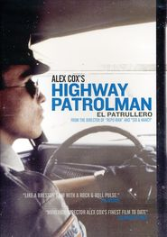 El patrullero is the best movie in Roberto Sosa filmography.