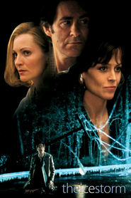 The Ice Storm - movie with Christina Ricci.
