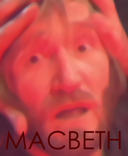 Macbeth is the best movie in Istvan Degi filmography.