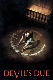 Devil's Due is the best movie in Madison Wolfe filmography.