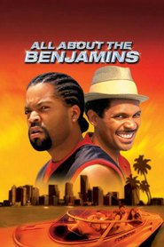 All About the Benjamins is the best movie in Tommy Flanagan filmography.