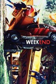 Week End is the best movie in Jean Yanne filmography.