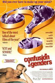 La confusion des genres is the best movie in Bulle Ogier filmography.