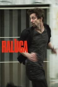 Raluca is the best movie in Kristyna Frejova filmography.