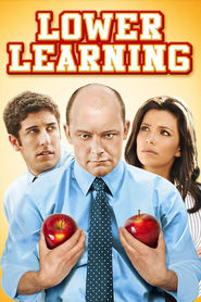 Lower Learning - movie with Eva Longoria.