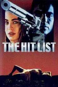 The Hit List - movie with Jeff Fahey.