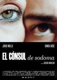 El consul de Sodoma is the best movie in Manolo Solo filmography.