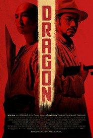 Wu xia is the best movie in Yu Wang filmography.