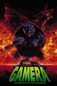 Gamera daikaiju kuchu kessen is the best movie in Hirotaro Honda filmography.