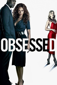 Obsessed - movie with Scout Taylor-Compton.