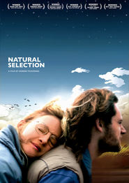 Natural Selection is the best movie in Rachael Harris filmography.