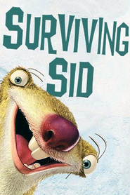 Film Surviving Sid.