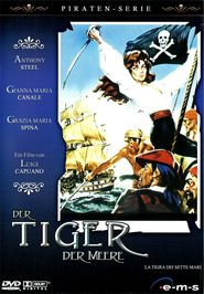 La tigre dei sette mari - movie with Carlo Ninchi.