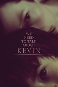 We Need to Talk About Kevin is the best movie in Ezra Miller filmography.