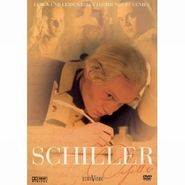 Schiller - movie with Catrin Striebeck.