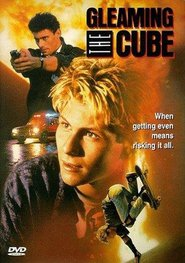 Gleaming the Cube - movie with Christian Slater.
