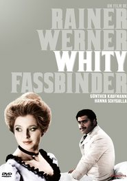 Whity is the best movie in Ulli Lommel filmography.