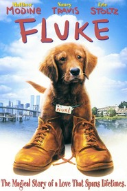 Fluke - movie with Matthew Modine.