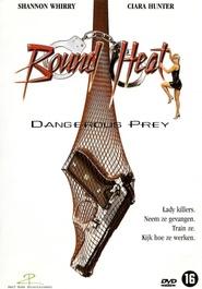 Dangerous Prey is the best movie in Jiři Krampol filmography.