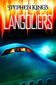 The Langoliers - movie with Tom Holland.