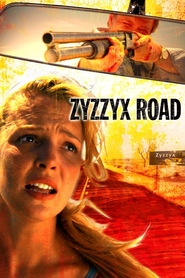 Zyzzyx Rd. is the best movie in Tom Sizemore filmography.